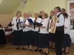 20140510 spotkanie seniorów w Goździe