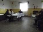 2016.10.16 zebranie wiejskie