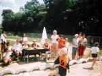 12-06-2003tl4