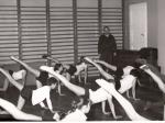 gimnastyka4
