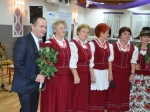 Biesiada z Zaśpiewem i Przytupem 2014