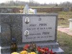 p1010156