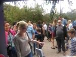 Festiwal Ziemniaka 2016