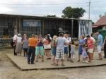 Festyn Parafialny w Goryniu 2013 (2)