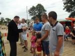 Festyn Parafialny w Goryniu 2013