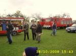 Festyn Rodzinny  2008