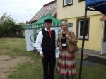 Festyn w Bartodziejach 15.06.2014