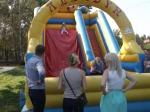Festyn w Owadowie 13/09/2014