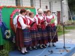 Festyn w Owadowie 30.06.2013
