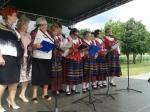 Festyn we Wsoli 01.06.2014