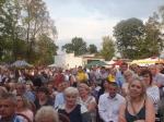 Folkowy Turniej Sołectw 2017
