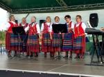 Jubileusz 150-lecia szkoły w Kozłowie