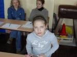 Konkurs Wiedzy o F. Chopinie 17/12/2010