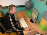 Kurs Obslugi Komputera