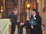 posel_m-_suski_wrecza_r-_grudniowi_list_gratulacyjny_od_