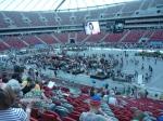 Piknik Naukowy 31.05.2014