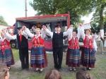 Sobotki w Kończycach - Kolonii