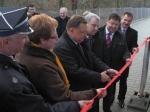 Stacja wodociągowa 06.01.2014