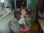 Stroiki Świąteczne 2014