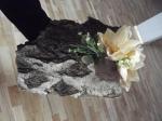 Warsztaty florystyczne 20.05.2014