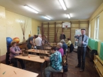 Warsztaty wikliniarskie (12.05.2013)