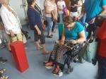 wyjazd szkoleniowy do Krakowa VII 2017