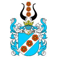 doliwa