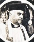 jklimkowski