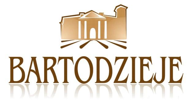 logo stowarzyszenie bartodzieje