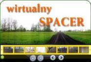 wirtualny_spacer