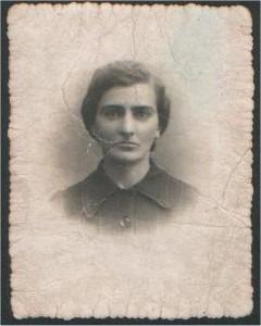 Julia Siczek