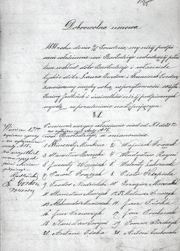 skan umowy 1881